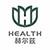 北京赫尔兹医疗科技有限责任公司logo,专业生产:各类点阵激光治疗仪